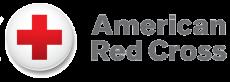 American Redcross logo