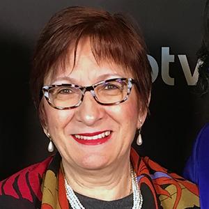 Mimi Micu