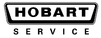 hobart service logo